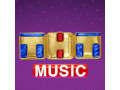 ТНТ Music [RU]