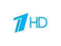 Первый HD [RU]
