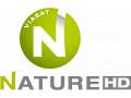 Viasat Nature [RU]