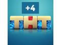 ТНТ +4 [RU]
