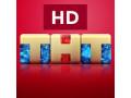 ТНТ HD [RU]