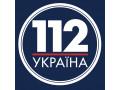 112 Украина HD [UA]