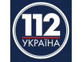 112 Украина [UA]