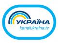 ТРК Украина HD