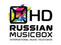 Russian MusicBox HD [RU]