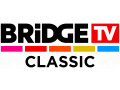 Bridge TV Classic [RU]