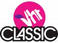 VH1 Classic SK