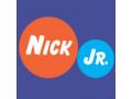 Nick Jr. [FR]