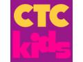 СТС Kids HD [RU]