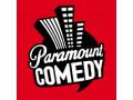 Paramount Comedy [RU]