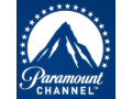 Paramount Channel [RU]