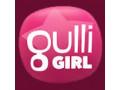 Gulli Girl [RU]