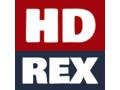 Русский Экстрим HD [RU]