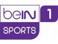 Bein Sports 1 HD FR