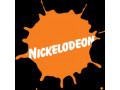 Nickelodeon [RU]