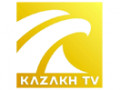 Kazakh TV KZ