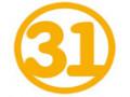 31 канал KZ