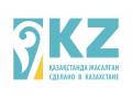 Казахстан Караганда KZ