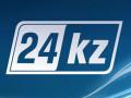 24kz KZ