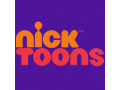 NickToons [SK]