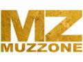 MuzzOne KZ