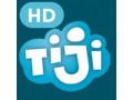 Tiji HD [FR]