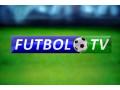 Futbol ( UZ )