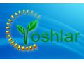 Yoshlar ( UZ )