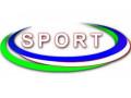 UzSport ( UZ )