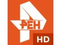 Рен ТВ HD [RU]