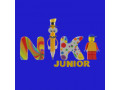 NIKI Junior HD [UA]