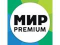 МИР Premium [RU]