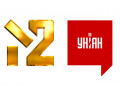 М2  UA