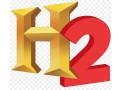 H2 HD [RU]