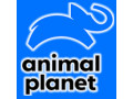 Animal Planet HD [RU]