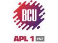BCU APL 1 HD