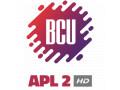 BCU APL 2 HD