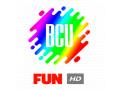 BCU Fun
