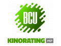 BCU Kinorating HD [RU]