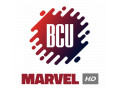 BCU Marvel | DC HD [RU]