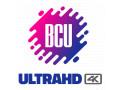 BCU Ultra 4K [RU]