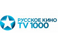 TV 1000 Русское Кино HD [RU]