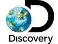 Discovery [RU]