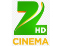 Zee Cinema HD [IN]