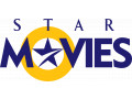 Star Movies HD [IN]