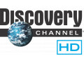 Discovery HD [RU]