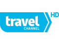 Travel Channel HD [RU]