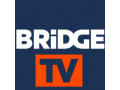 BRIDGE HD [RU]