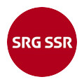 SRG SSR_HD