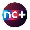 NC+ 13.0E